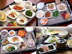 月子餐30天食谱(剖腹产)