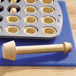 Gadgets & Utensils - Kitchen - WDrake
