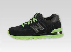 64 Best Shoes   Footwear images  d49ffbcaa0