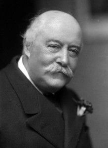Sir Charles Hubert Hastings Parry, Baronet February 1848 – 7 October was an English composer, teacher and historian of music Kinds Of Music, My Music, Joseph Of Arimathea, Classical Music Composers, British National, People Of Interest, Light Music, Mens Hair, Teachers