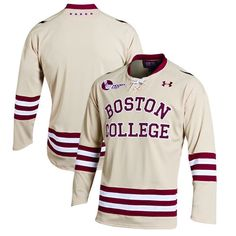Boston College Eagles Merchandise