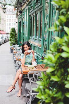 nicole warne by luke shadbolt (cosy, café, cafeteria, coffee shop, coffeehouse, atmosphere, style)