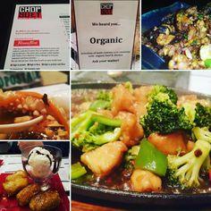 Thai time #zomato #zomatouae #zomatomeetup #zomatodubai #chopsuey #theshazworld #uaefoodie #uaefoodbloggers #foodblogging #foodreview #dubaipage #inuae  #dubaifoodblogger  #dubaifoodbloggers #dubaifood #dubaifoodie