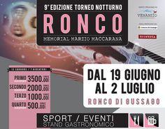 http://www.panesalamina.com/2017/56721-torneo-di-ronco-di-gussago-2.html