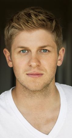 I <3 Wendell Bray on Bones!  Pictures & Photos of Michael Grant Terry