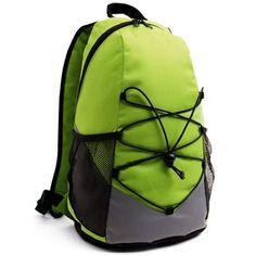 Mochila MCN08 - Kits para Viagem