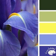 ~~~ PalettA - мысли цветом ~~~'s photos – 312 photos | VK