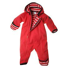 Water Resistant Baby Puffer Jacket 6M 2Y | Polarn O. Pyret