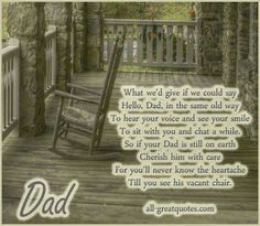 fathers day without dad - Google Search