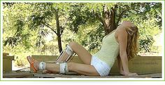 Bow Legs - Bow Legs Correction - Bow leg correction patient Effective Program for Shaping Your Legs Looking for a Permanent Remedy for Bow Legs - Without the Need for Surgery? Genu Varum, Bow Legged Correction, Belly Fat Burner Workout, Knock Knees, Go To The Cinema, Surgery, Bows, Rest, Beauty