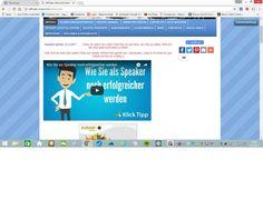Michael O. H. (@Affiliate_Mike) | Twitter Internet Marketing, Facebook, Twitter, Tips, Online Marketing