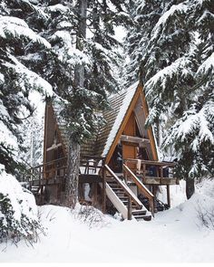 Tag someone who would live here!  WINTER CLEARANCE! All t's are $10. All design discontinue next week! Shop now folklifestyle.com. Photo by @cameronleeanderson #liveauthentic #livefolk @folkmagazine. INTERNATIONAL SHIPPING IS BACK