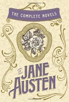 854f690d2c Definitely one to collect - The Complete Novels of Jane Austen (The  Heirloom Collection)  Hardcover  Austen