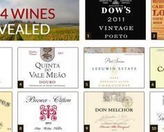 Lista completa dos melhores 100 vinhos do ano 2014 da Wine Spectactor http://winechef.com.br/lista-completa-dos-melhores-100-vinhos-do-ano-2014-da-wine-spectactor/ Te apresentamos a lista completa dos melhores 100 vinhos do ano 2014, da prestigiosa revista Wine Spectactor.
