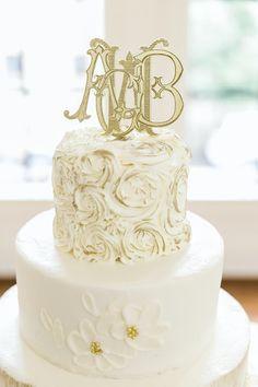 custom monogram cake topper / custom cake topper / custom wedding cake topper / wood acrylic Laser C Gold Wedding Theme, Monogram Wedding, Diy Wedding, Wedding Cakes, Wedding Monograms, Wedding Ideas, Monogram Cake Toppers, Custom Wedding Cake Toppers, Acrylic Cake Topper