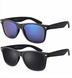 Retro Vintage, Oakley Sunglasses, Wayfarer, Summer, Stuff To Buy, Shopping, Fashion, Self, Mens Sunglasses