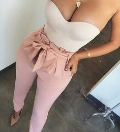 How to wear fall fashion outfits with casual style trends Classy Outfits, Sexy Outfits, Chic Outfits, Spring Outfits, Fashion Outfits, Womens Fashion, Summer Outfit, Summer Pants, Woman Outfits