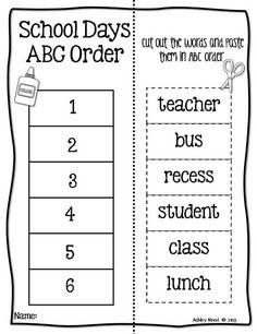 7bb77abb44442af2ee09d571f8629070---tips--stuff Teacher Worksheets Abc Order on abc teacher objectives, second grade adverb worksheets, abc teacher charts, first grade worksheets, abc teacher books, election day worksheets, abc teacher ideas,