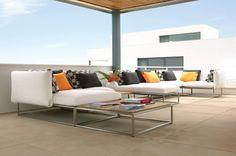 Cloud | Gloster Furniture