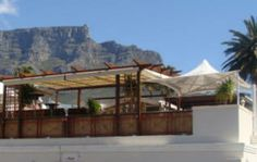 Rick's Cafe Americain Restaurant - HAPPY HOUR 3-7pm DAILY.  *ROOF TOP BAR WITH A VIEW *FIREPLACE *WINTER/SUMMER
