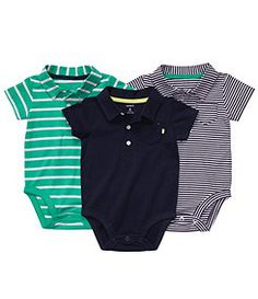 Baby Boy nb - Home //![CDATA[ */ if(dw&__ac){dw.page({category: carters-baby-boy-multi-packs})}; Little Boy Fashion, Baby Boy Fashion, Kids Fashion, Carters Baby Boys, Baby Kids, Infant Boys, Toddler Boys, Baby Boy Outfits, Kids Outfits
