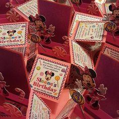 #minnieinvites  #minnie  #minniemouseinvitations  #minnieinvites  #minnie  #invitation  #invitationsbymarisol  #explosiveinvitations  #popupinvitations  #3dinvitations  #handcraftedinvitations