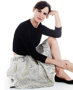 d7b6e7ff Juliette Lewis Daily : Photo Feminine Dress, Amazing Women, Lace Skirt,  Sequin Skirt