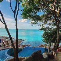 Baan Hin Sai Resort & Spa Beste Hotels, Koh Samui, Resort Spa, Outdoor Decor, Home Decor, Decoration Home, Room Decor, Home Interior Design, Home Decoration