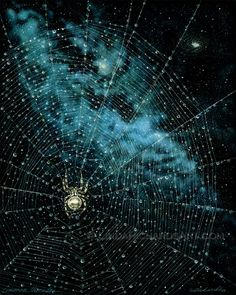 web to the stars........yes we are gearing up for our next project   ASTROLOGY  YIPPY !!!  We thought we would include ;  BIRTH ANIMALS/ FAIRY MONTHS/BIRTH STONES / BIRTH TREE / AS WELL AS ANY AND ALL INFORMATION CONNECTED TO THE VARRIOUS SIGNS     If you have any ideas or suggestions lets share them !!!   xoxo