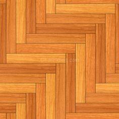 herringbone pattern of wood flooring link to article about wood floor types colors article types woods