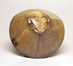 The Mathematics of Altered Pottery Forms