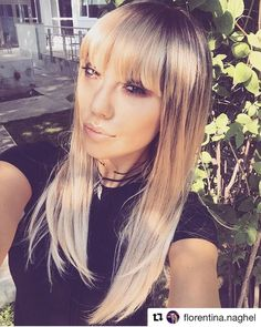 Iti multumim draga Florentina Naghel Peruca BelHer Sabrina iti vine senzational! ❤️ #belher #peruci #extensii #extensiiparnatural #magazinextensiibucuresti #celemaibuneextensiinaturale #perucinaturaledecalitate