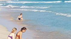 Kaapverdië met kinderen - KaapverdieVakantie.net