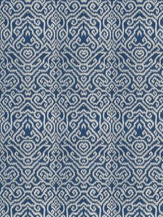 Low prices and free shipping on Fabricut fabrics. Search thousands of fabric patterns. Only first quality. SKU FC-5505806. $7 swatches.