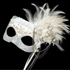 maskerade party | Masquerade Party- Ladies