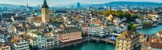 The cosmopolitan city by the water combines creative urban life with nature in all its glory. Zurich is abuzz with activity day and night with its. Switzerland Cities, Lake Zurich, Rest And Relaxation, Urban Life, Activity Days, Night Life, Europe, Tours, River