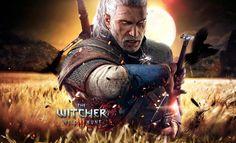 The Witcher 3 Wild Hunt Xbox One Achievements – VGFAQ The Witcher 3, The Witcher Wild Hunt, Free Pc Games, Hunt Games, Monster Hunter, World Of Warcraft, Xbox One, Super, Jon Snow