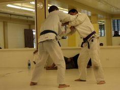 30 Day Free Trial for Military Discount at Relson Gracie Jiu-Jitsu of Kaneohe, HI! Military Discounts, Jiu Jitsu, Partner, Fitness, Free