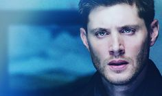 Dean Winchester #S9 #Supernatural #FirstBorn