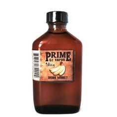 PRIME G2 Vapor - Drunk Monkey