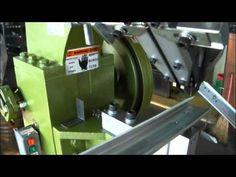 Auto feed riveting machine  semi auto rivets dual head