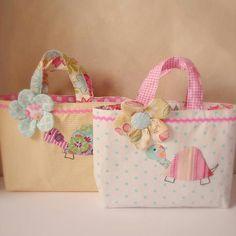 Florries bags