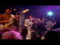Le Freak. Chic (Official HD Remaster). #3 song of 1979
