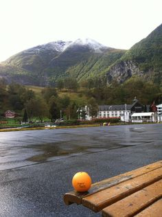 Flam, #Norway