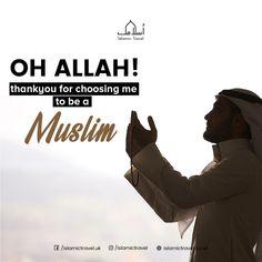 #hijab #hadith #hijabquotes #prayer #womeninislam #womenrights #Quran #QuranQuotes #islamicQuotes #Hajj #Umrah #Muhammad #IslamicTravel #Mecca #MeccaTravel #Umrah2019 #IslamicTravel #hijabi #Muslimah #Quranic #QuranQuotes #UkMuslims #LondonMuslims #deen #ameen Hadith Quotes, Allah Quotes, Muslim Quotes, Quran Quotes, Arabic Quotes, Muslim Religion, Islam Ramadan, Islam Women, Why Book