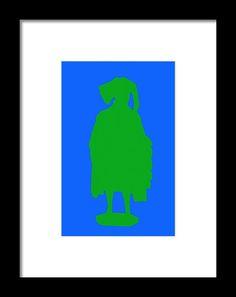 david bridburg,bridburg,renier van thienen,van thienen,flemish,brussels,belgian,statue,joker,jester,green on blue,15th century statue,ten weepers,tomb,ten weepers from the tomb of isabella of bourbon,tomb of isabella of bourbon,isabella of bourbon, jester's hat,hat,jesters hat,cape,bronze,bronze statue,jesters cape,jester's cape,figurine,pauper,commoner,green hat,commoner's hat,pauper's hat,robes,man in robes,rags,man in rags,long overcoat,man in a long overcoat,green overcoat,graveside