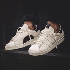 adidas Superstar 80s Kasina #sneakers #sneakernews #StreetStyle #Kicks #adidas #nike #vans #newbalance #puma #ADIDAS #ASICS #CONVERSE #DIADORA #REEBOK #SAUCONY