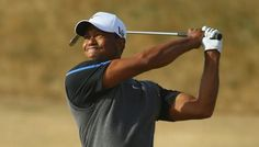 Tiger aims to regain winning ways at happy hunting ground - Solar Sports Desk