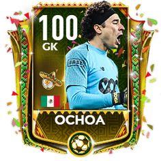 Fifa Card, Fifa Games, Cristiano Ronaldo Cr7, Player Card, Fifa 20, Mobile News, Ea Sports, Football Wallpaper, Fc Barcelona
