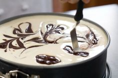 Chocolate-Cake-Without-Baking-2